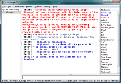 IRC Clients-Babbel-110103.14.win7x64.png