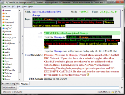 IRC Clients-ChatZilla.c4a-win7x64-firefox6.0.2.png