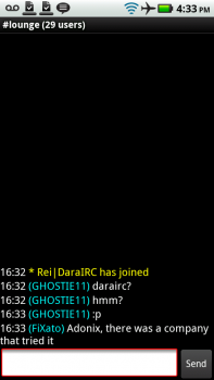 IRC Clients-DaraIRC-Portrait.png