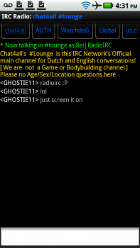 IRC Clients-IRCRadio-Portrait.png