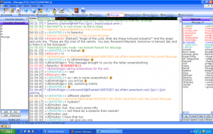 IRC Clients-IceChat7-WinXP-GHOSTIE11.png