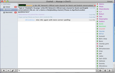 IRC Clients-Linkinus-2.2.2.24637-osx10.6.2.png