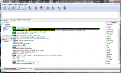 IRC Clients-VortecIRC-1.0.2.1021-win7x64.png