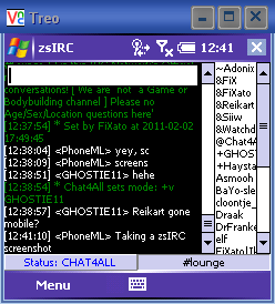 IRC Clients-zsIRC.PNG
