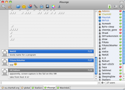 IRC Clients-Adium-1.4.1-osx10.6.2.png