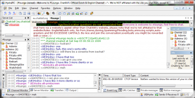 IRC Clients-HydraIRC-0.3.165-win7x64.png