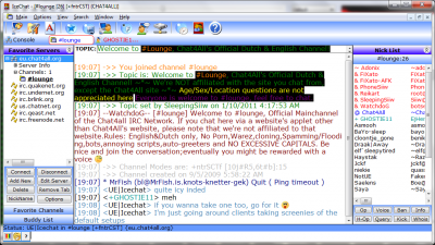IRC Clients-Icechat-7.70-win7x64.png