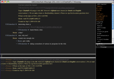IRC Clients-Limechat-2.16-osx10.6.2.png