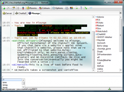 IRC Clients-Nettalk-6.7.10-win7x64.png