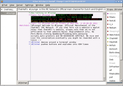 IRC Clients-Xchat-2.8.8-DebianSqueeze.png