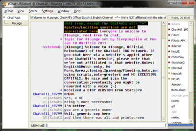 IRC Clients-XchatSilverex-2.8.6-2-win7x64.png