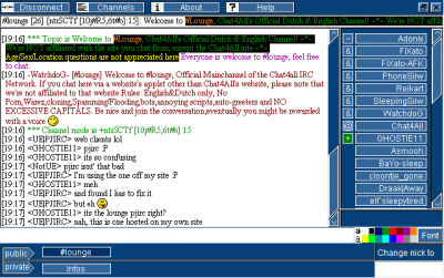 IRC Clients-pjirc-2.2.1-win7x64-opera11.png